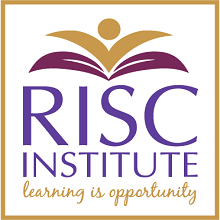 logo RISC Institute