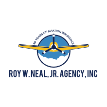 logo Roy W. Neal, Jr. Agency, Inc.