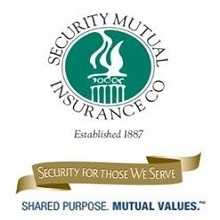 logo Security Mutual Insurance Company