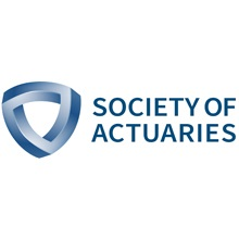 logo Society of Actuaries