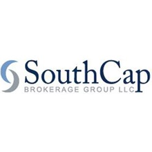 logo SouthCap Brokerage Group, LLC