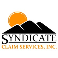 logo Syndicate Claim Services, Inc.