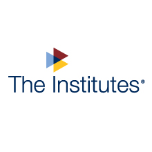 logo The Institutes