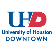 logo University of Houston Downtown