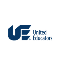 logo United Educators