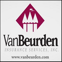 logo Van Beurden Insurance Services, Inc.