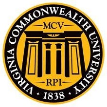 logo Virginia Commonwealth University