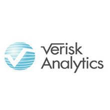 logo Verisk Analytics