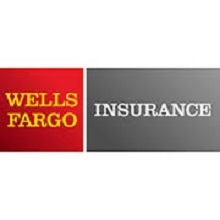 logo Wells Fargo Insurance