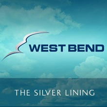 logo West Bend Mutual Insurance Company