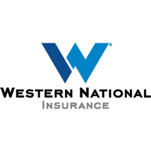 logo Western National Insurance Group
