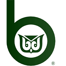 logo W. R. Berkley Corporation