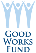 logo - Good Works Fund