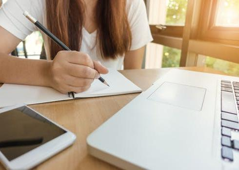 writing an internship cover letter